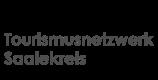 Tourismusnetzwerk Saalekreis Logo